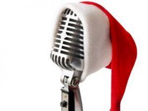 radiochristmas-christmas-music