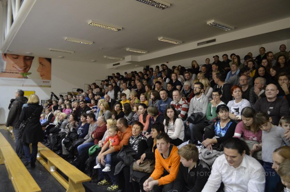 VRTILJAK_SPOMINOV_2015_OSM01