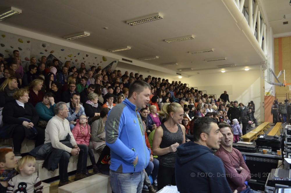VRTILJAK_SPOMINOV_2015_OSM02