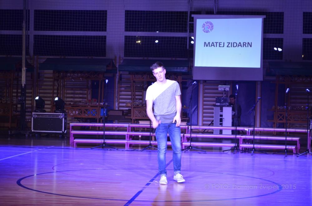 VRTILJAK_SPOMINOV_2015_OSM135