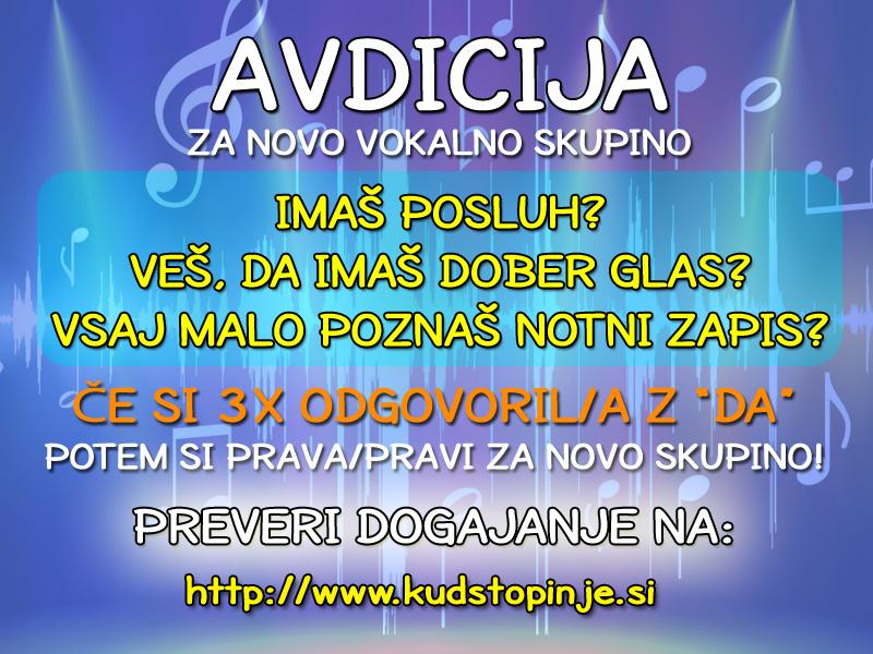 AVDICIJA2