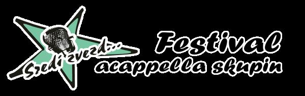 festival-sredizvezd+logo