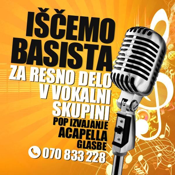 iscemo-basista