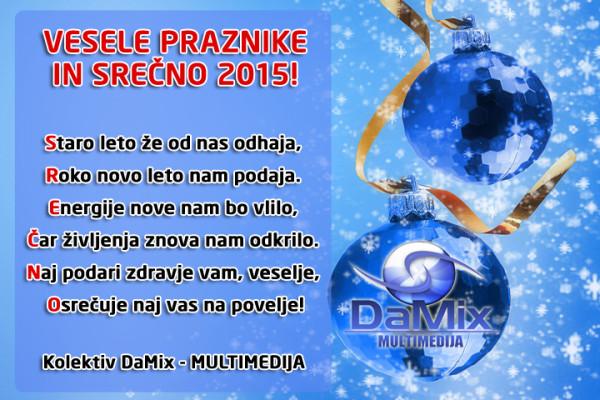 VOSCILO-DAMIX-2014-15