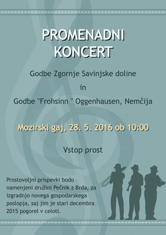 Promenadni-koncert---plakat