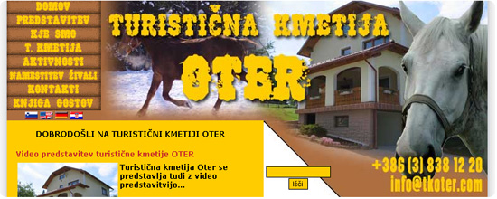 TK OTER