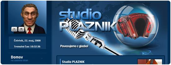 STUDIO PLAZNIK